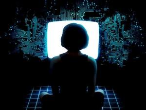 hakers (4)