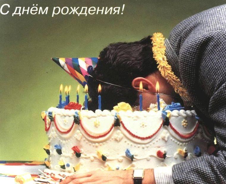 Билеты на поезда Санкт Петербург иваново