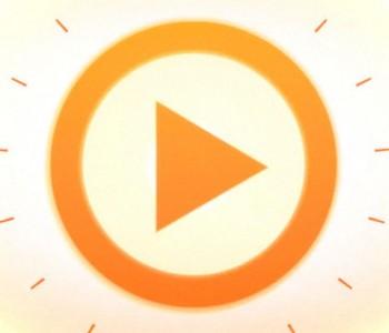Как добавить видео в группу
