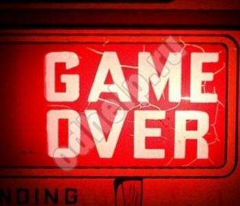 Не открываются игры: что делать?