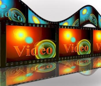 Как добавить видео в ленту