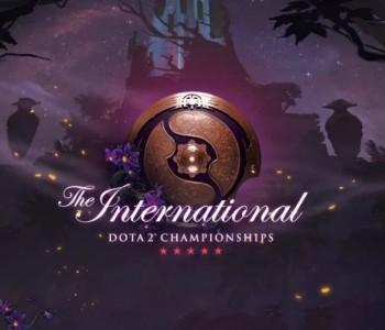 The International 2019 в Одноклассниках