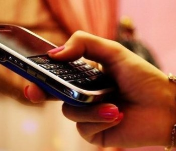 Как скачать видео на телефон