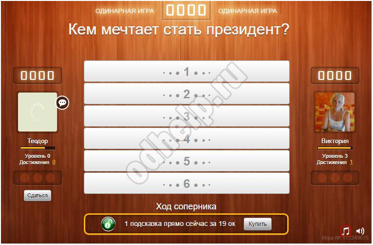 100k1